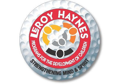 2014 LeRoy Haynes Center Golf Classic