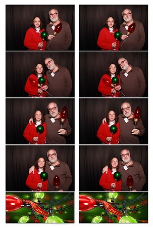 2014 Load One Holiday Party