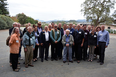 2014 Local Leaders Tour