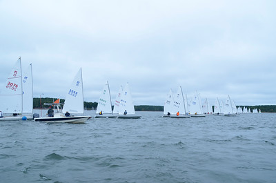 2014 Nationals D1R1 (22)