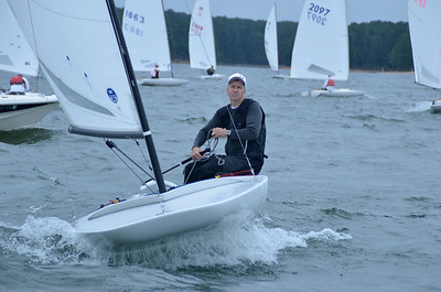 2014 Nationals D1R1 (11)