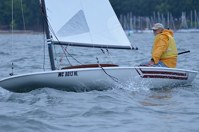2014 Nationals D1R1 (36)