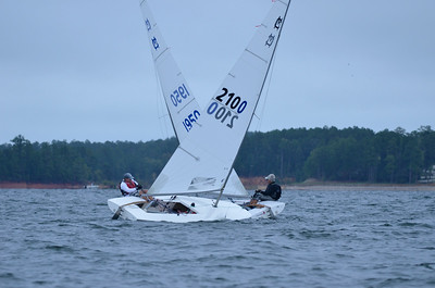 2014 Nationals D1R1 (34)