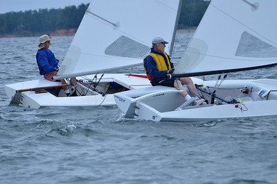 2014 Nationals D1R1 (28)