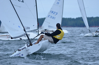 2014 Nationals D1R1 (35)
