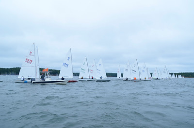 2014 Nationals D1R1 (23)