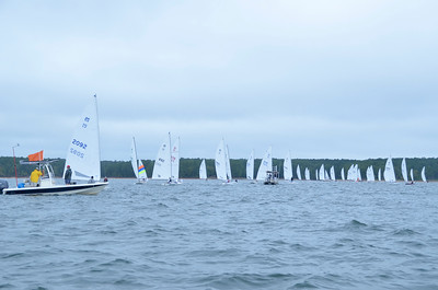 2014 Nationals D1R1 (9)