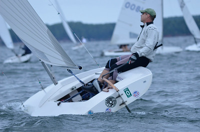 2014 Nationals D1R1 (32)