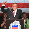 Paul LePage from the 2010 convention
