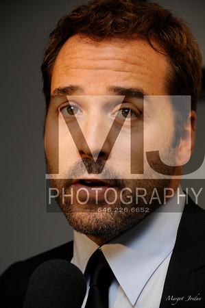Actor Jeremy Piven at the GQ  - Lord & Taylor Black & Brown 1826 Launch Party Margot Jordan Photo All Rights Reserved