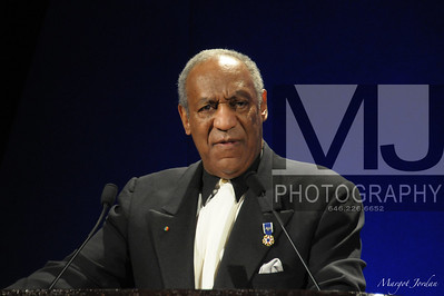 Bill Cosby Margot Jordan Photo  All Rights Reserved