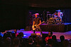 2014 Maryland Deathfest