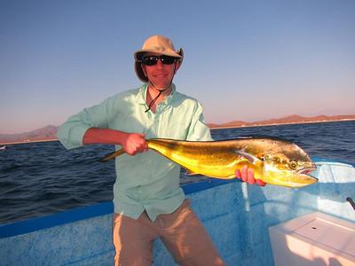2014 May Fish Photos