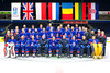 "Team GB<br /> <br /> Photo by Colin Lawson<br />  <a href=""http://www.icehockeymedia.co.uk"">http://www.icehockeymedia.co.uk</a> <br /> IceHockeyMedia@gmail.com"