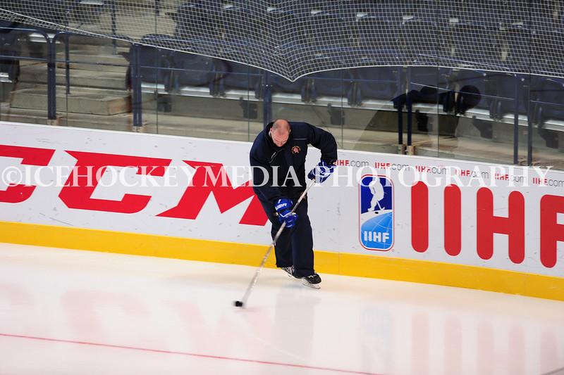 "GB Training Tuesday 220414<br /> Photo by Colin Lawson<br />  <a href=""http://www.icehockeymedia.co.uk"">http://www.icehockeymedia.co.uk</a> <br /> IceHockeyMedia@gmail.com"