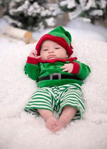 Distefano_Family_Holiday_19