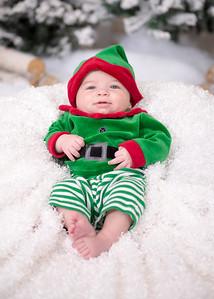 Distefano_Family_Holiday_29
