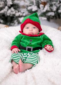 Distefano_Family_Holiday_31