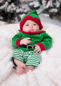 Distefano_Family_Holiday_33