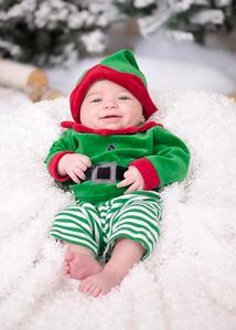 Distefano_Family_Holiday_26