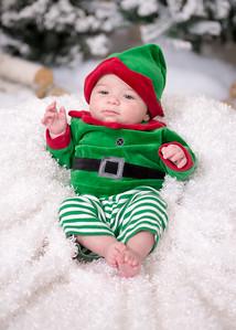 Distefano_Family_Holiday_21