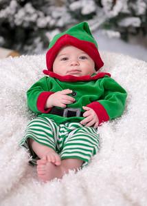 Distefano_Family_Holiday_32
