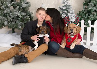 Hall_Family_Holiday_10