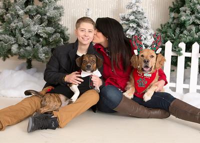 Hall_Family_Holiday_11