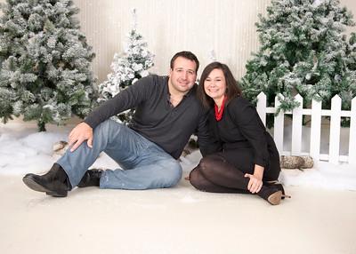 Moran_Family_Holiday_24