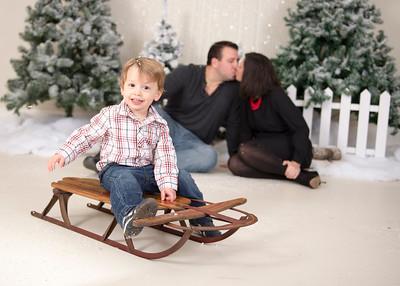 Moran_Family_Holiday_20
