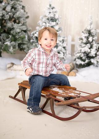 Moran_Family_Holiday_28