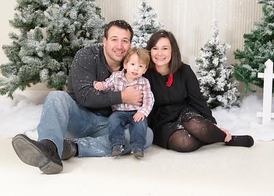 Moran_Family_Holiday_18