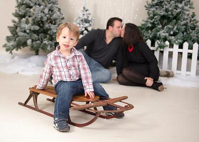 Moran_Family_Holiday_21