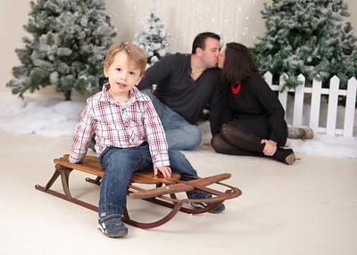 Moran_Family_Holiday_23