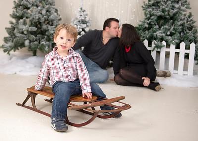 Moran_Family_Holiday_22