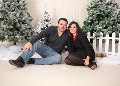 Moran_Family_Holiday_26