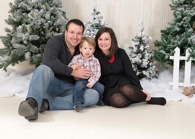 Moran_Family_Holiday_17