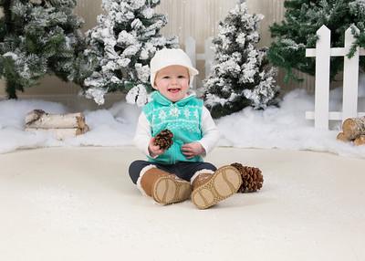 Morgan_Family_Holiday_38