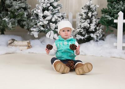 Morgan_Family_Holiday_26