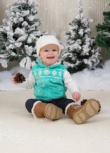 Morgan_Family_Holiday_36