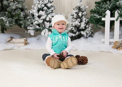 Morgan_Family_Holiday_40