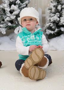 Morgan_Family_Holiday_45