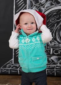 Morgan_Family_Holiday_24