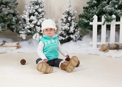 Morgan_Family_Holiday_42