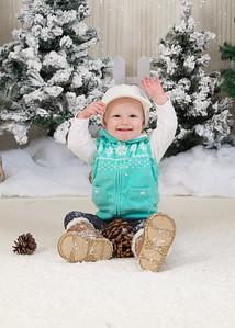 Morgan_Family_Holiday_46