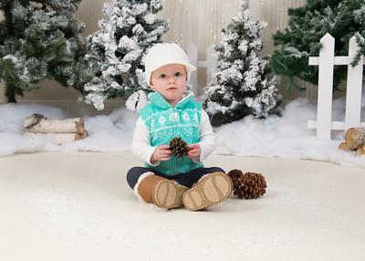Morgan_Family_Holiday_39
