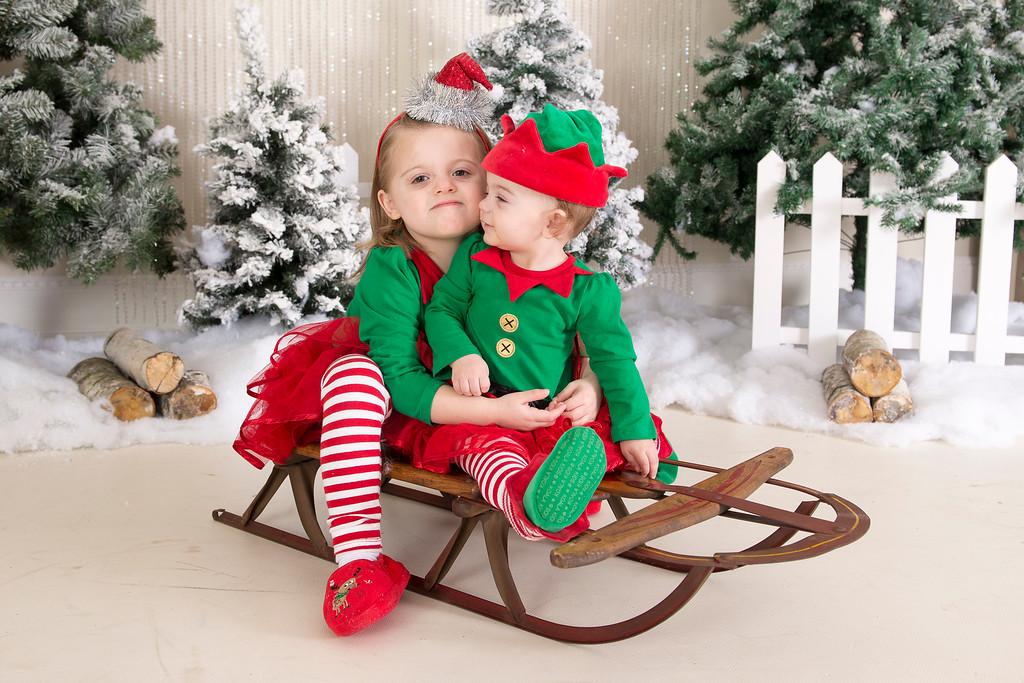 Petras_Family_Holiday_036