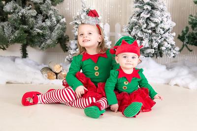 Petras_Family_Holiday_022