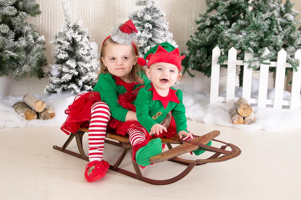 Petras_Family_Holiday_037