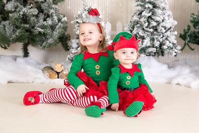 Petras_Family_Holiday_021